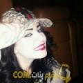 أنا فردوس من سوريا 24 سنة عازب(ة) و أبحث عن رجال ل الدردشة