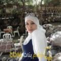 أنا راضية من السعودية 30 سنة عازب(ة) و أبحث عن رجال ل المتعة