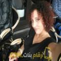 أنا منال من فلسطين 29 سنة عازب(ة) و أبحث عن رجال ل الزواج