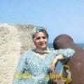 أنا صوفي من قطر 44 سنة مطلق(ة) و أبحث عن رجال ل الزواج