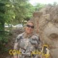 أنا نرجس من العراق 54 سنة مطلق(ة) و أبحث عن رجال ل المتعة