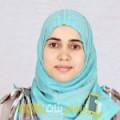 أنا نادية من تونس 31 سنة مطلق(ة) و أبحث عن رجال ل المتعة