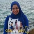 أنا الغالية من البحرين 40 سنة مطلق(ة) و أبحث عن رجال ل الحب
