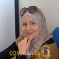أنا سعدية من الإمارات 37 سنة مطلق(ة) و أبحث عن رجال ل الصداقة