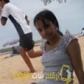 أنا زينب من اليمن 34 سنة مطلق(ة) و أبحث عن رجال ل الصداقة