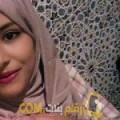 أنا هناء من اليمن 32 سنة عازب(ة) و أبحث عن رجال ل المتعة