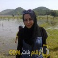 أنا إبتسام من عمان 33 سنة مطلق(ة) و أبحث عن رجال ل الدردشة