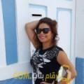 أنا نجمة من عمان 31 سنة عازب(ة) و أبحث عن رجال ل الحب