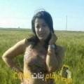 أنا عبير من الجزائر 29 سنة عازب(ة) و أبحث عن رجال ل الصداقة