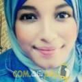 أنا أمنية من ليبيا 23 سنة عازب(ة) و أبحث عن رجال ل الزواج