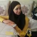 أنا غزال من ليبيا 24 سنة عازب(ة) و أبحث عن رجال ل الصداقة