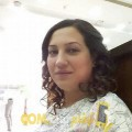 أنا سميرة من العراق 28 سنة عازب(ة) و أبحث عن رجال ل المتعة