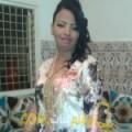 أنا شيماء من عمان 30 سنة عازب(ة) و أبحث عن رجال ل المتعة