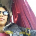 أنا مونية من اليمن 31 سنة عازب(ة) و أبحث عن رجال ل الحب