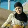 أنا دينة من مصر 28 سنة عازب(ة) و أبحث عن رجال ل الدردشة