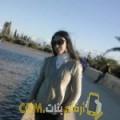 أنا آمال من تونس 28 سنة عازب(ة) و أبحث عن رجال ل الحب