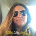 أنا دانة من اليمن 39 سنة مطلق(ة) و أبحث عن رجال ل التعارف