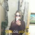 أنا حفصة من تونس 27 سنة عازب(ة) و أبحث عن رجال ل المتعة