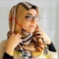أنا بسمة من مصر 30 سنة عازب(ة) و أبحث عن رجال ل الصداقة