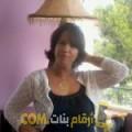 أنا زنوبة من لبنان 31 سنة مطلق(ة) و أبحث عن رجال ل الزواج