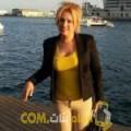 أنا سميرة من ليبيا 38 سنة مطلق(ة) و أبحث عن رجال ل المتعة