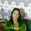 أنا نجاة من تونس 29 سنة عازب(ة) و أبحث عن رجال ل الزواج