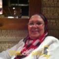 أنا حلوة من تونس 64 سنة مطلق(ة) و أبحث عن رجال ل المتعة