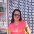 أنا إيمان من السعودية 31 سنة مطلق(ة) و أبحث عن رجال ل المتعة