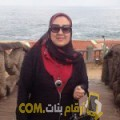 أنا حالة من قطر 51 سنة مطلق(ة) و أبحث عن رجال ل الحب