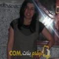 أنا إيمة من الكويت 34 سنة مطلق(ة) و أبحث عن رجال ل المتعة