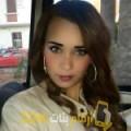 أنا حليمة من تونس 24 سنة عازب(ة) و أبحث عن رجال ل الدردشة