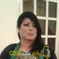 أنا آمل من مصر 36 سنة مطلق(ة) و أبحث عن رجال ل الحب