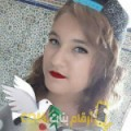 أنا راشة من الكويت 37 سنة مطلق(ة) و أبحث عن رجال ل التعارف