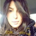 أنا جوهرة من مصر 21 سنة عازب(ة) و أبحث عن رجال ل الدردشة