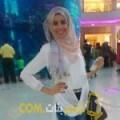 أنا وفاء من اليمن 23 سنة عازب(ة) و أبحث عن رجال ل الحب
