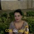 أنا هديل من عمان 41 سنة مطلق(ة) و أبحث عن رجال ل الحب