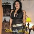 أنا ميار من اليمن 33 سنة مطلق(ة) و أبحث عن رجال ل الحب