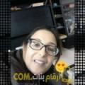 أنا إيناس من السعودية 41 سنة مطلق(ة) و أبحث عن رجال ل الحب