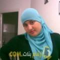 أنا سمورة من الكويت 29 سنة عازب(ة) و أبحث عن رجال ل الزواج