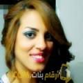 أنا آسية من البحرين 28 سنة عازب(ة) و أبحث عن رجال ل الزواج