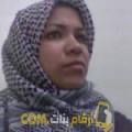 أنا ثورية من الكويت 27 سنة عازب(ة) و أبحث عن رجال ل المتعة