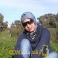 أنا رانية من الجزائر 32 سنة مطلق(ة) و أبحث عن رجال ل التعارف