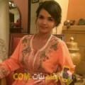 أنا ليلى من مصر 29 سنة عازب(ة) و أبحث عن رجال ل التعارف