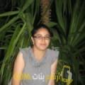 أنا هاجر من ليبيا 28 سنة عازب(ة) و أبحث عن رجال ل التعارف