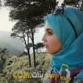 أنا راضية من السعودية 31 سنة عازب(ة) و أبحث عن رجال ل الحب