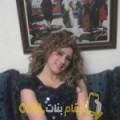 أنا زهيرة من ليبيا 37 سنة مطلق(ة) و أبحث عن رجال ل التعارف