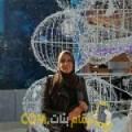 أنا نورس من تونس 43 سنة مطلق(ة) و أبحث عن رجال ل الدردشة