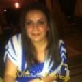 أنا غزال من المغرب 43 سنة مطلق(ة) و أبحث عن رجال ل الصداقة