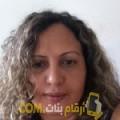 أنا سونة من قطر 49 سنة مطلق(ة) و أبحث عن رجال ل الحب