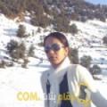 أنا منار من ليبيا 33 سنة مطلق(ة) و أبحث عن رجال ل الصداقة
